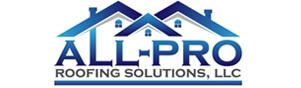 homepage all pro roofing